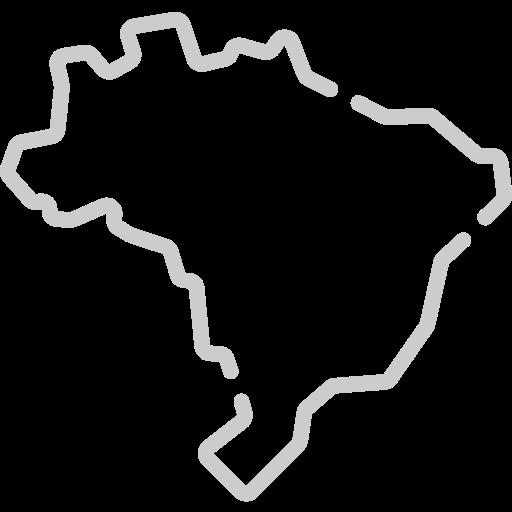 feedgurus podcast brasil