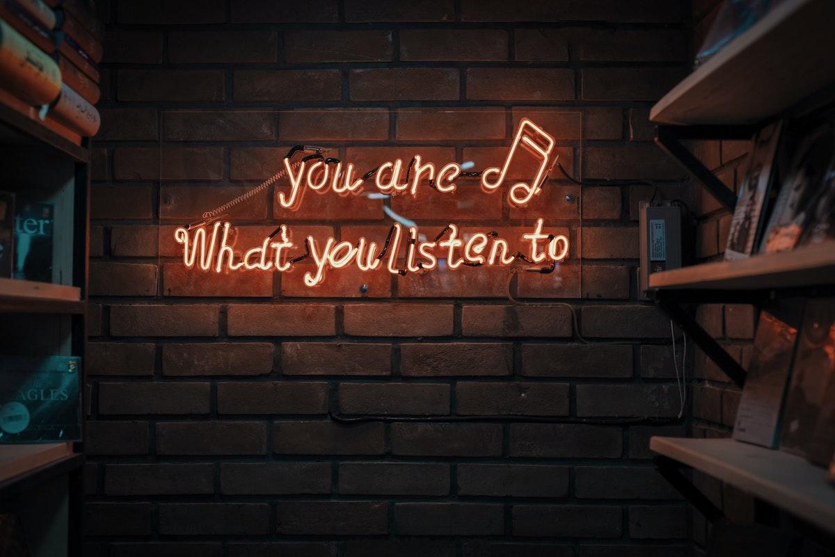Áudio Marketing [O Guia completo sobre estratégias de áudio]
