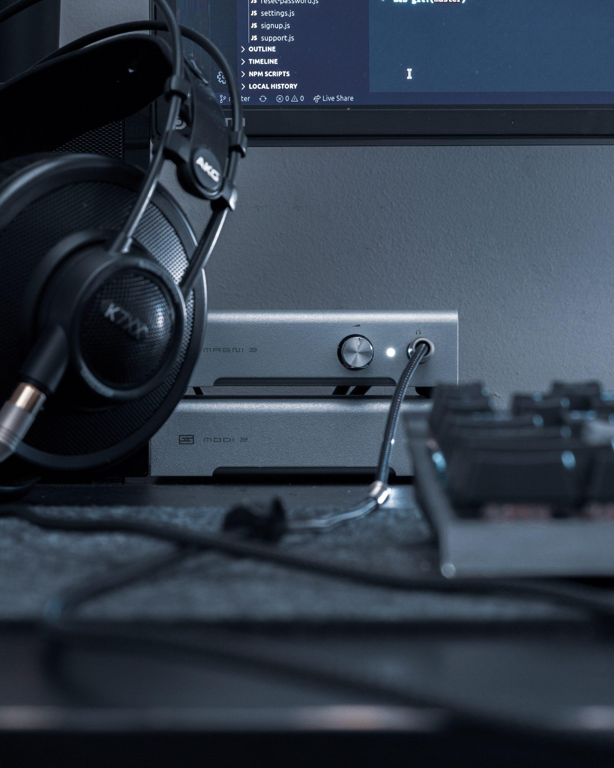 Os melhores softwares para editar podcasts