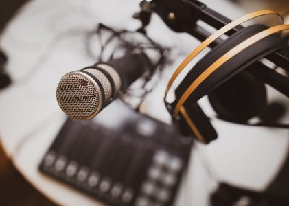 7 tipos de podcast para sua estratégia de marketing
