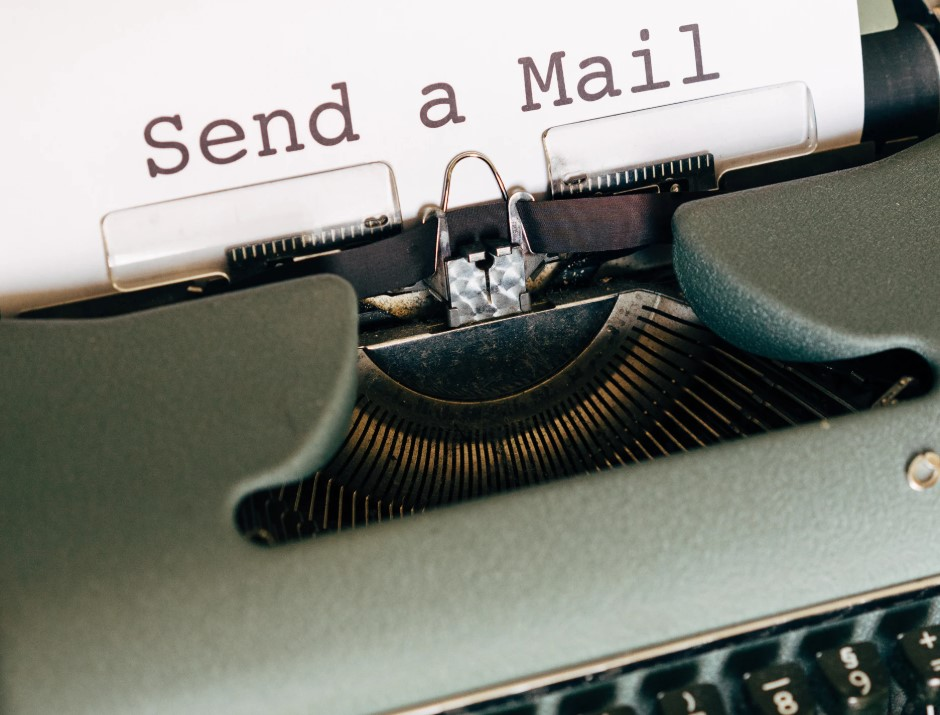 Como divulgar seu podcast com email marketing
