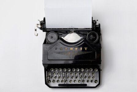 Como criar roteiro para podcast: passo a passo