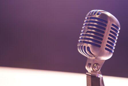 Microfone para podcast: os melhores de cada categoria