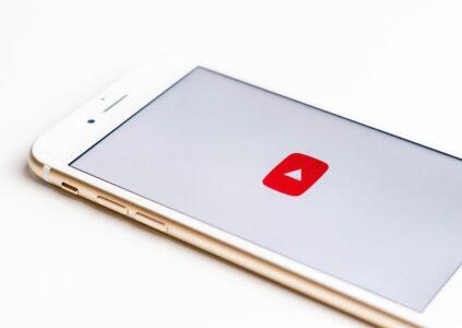 Como divulgar seu podcast com Youtube