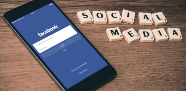 9 dicas sobre como divulgar seu podcast nas redes sociais