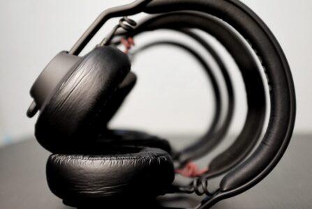 Os melhores headsets para podcast