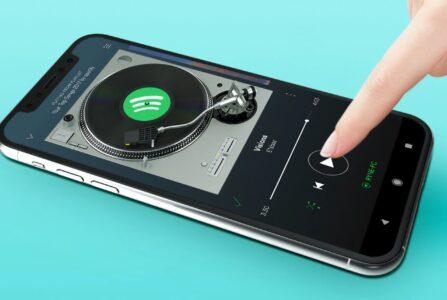 Como colocar o podcast no Spotify: o guia prático
