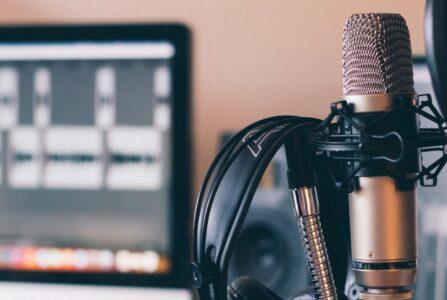 Como criar um Podcast do zero: o guia completo