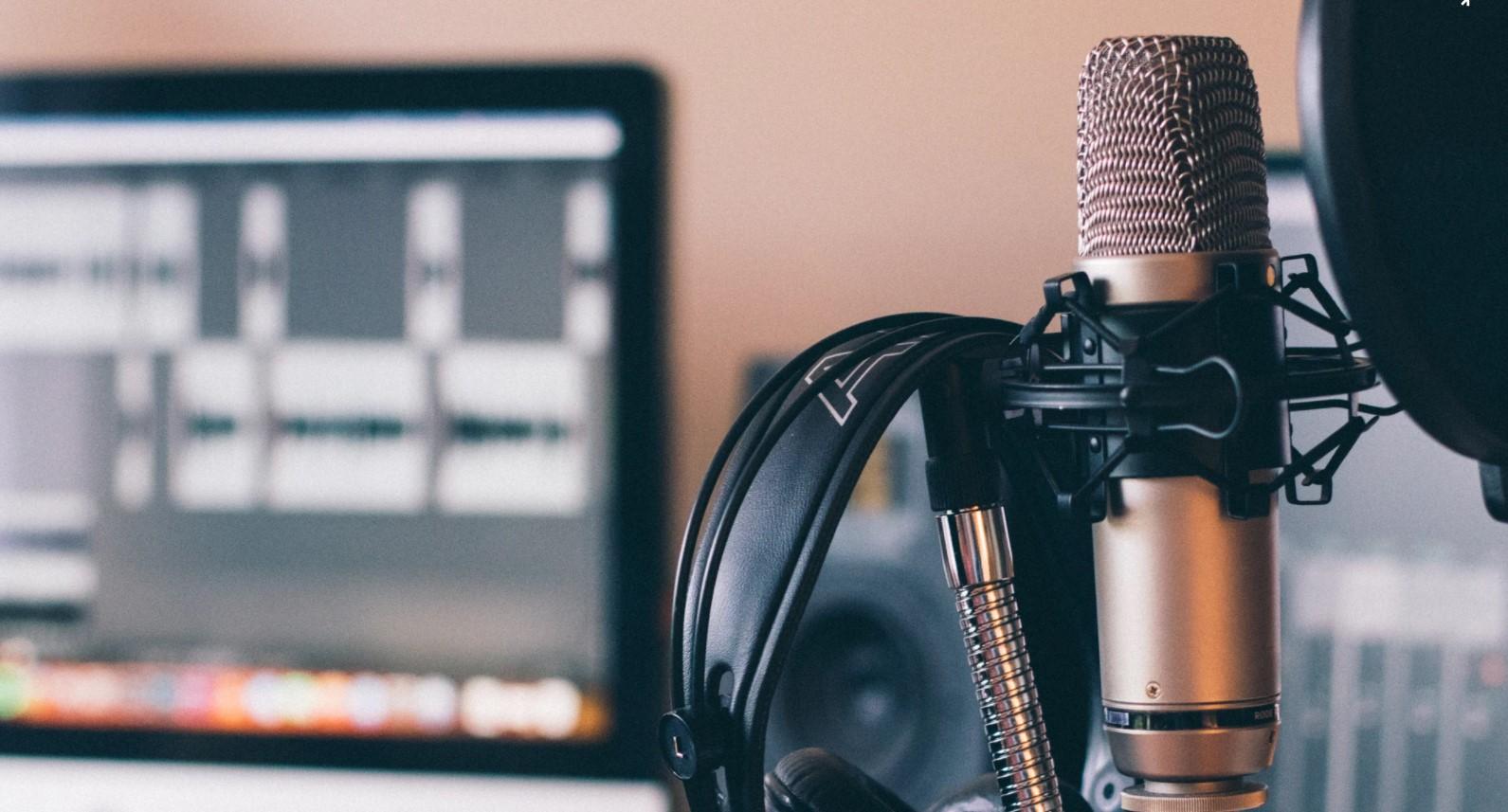 Como criar um podcast: o guia completo para 2020