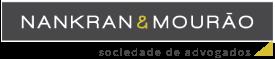 nankran logo