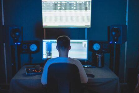 10 dicas de como editar podcast