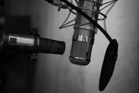 Como produzir um podcast de alta qualidade