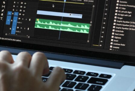 Intro e Outro: como criar abertura e encerramento para podcasts