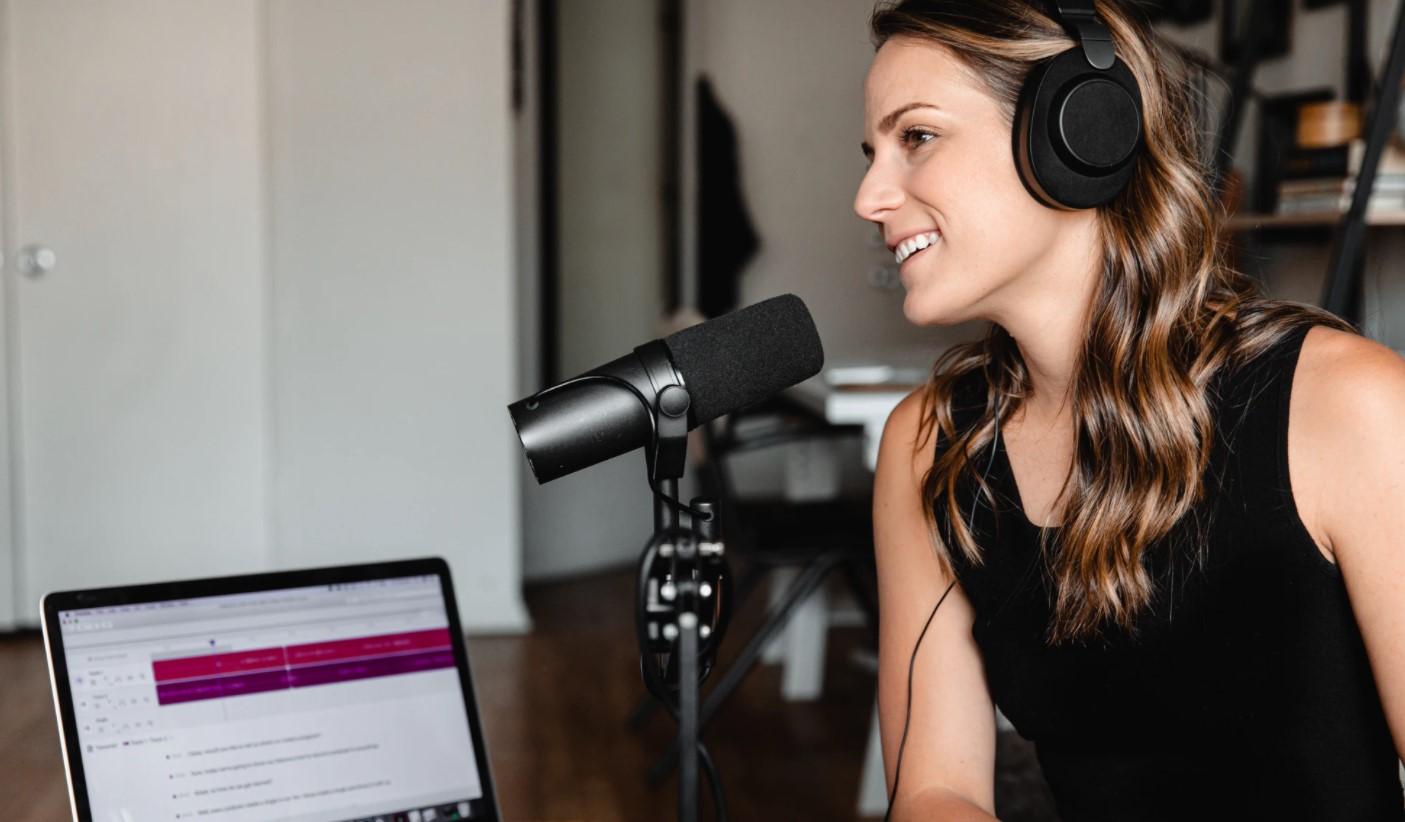 17 dicas de como gravar podcast com qualidade