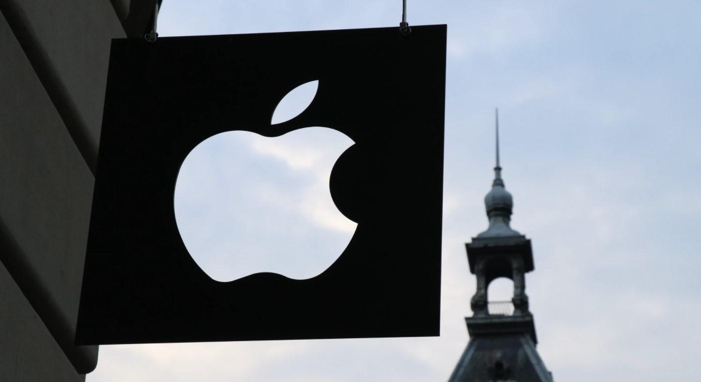 Apple Podcasts: tudo o que você precisa saber para subir seu podcast no iTunes