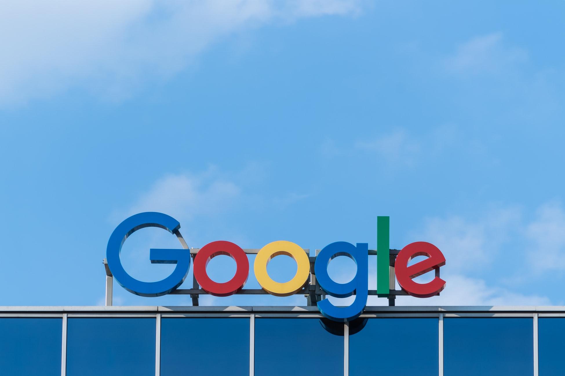 Google Podcasts: tudo o que você precisa saber