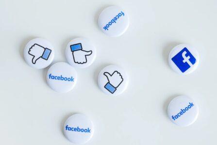 3 passos para divulgar podcasts com Facebook Ads