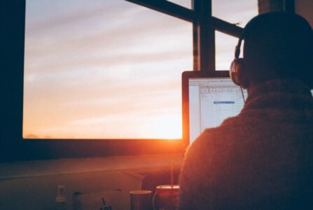 12 dicas para otimizar o site do seu Podcast