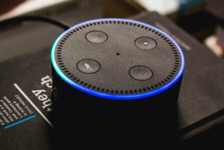 O que é Alexa Skills e como usar na sua estratégia?