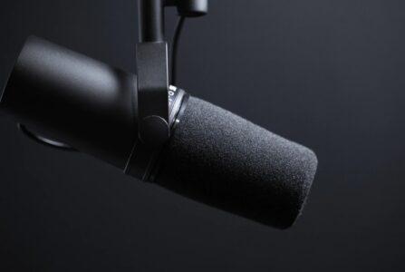 Hospedagem para podcast: o que é e quais seus recursos?